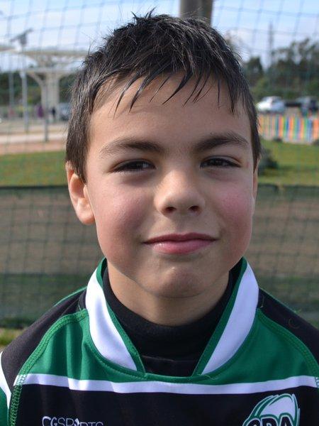 Diogo Delgado