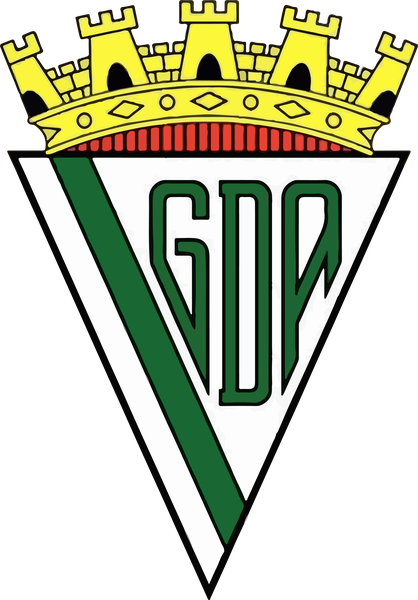 Rodrigo Assunção