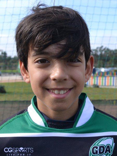 João Gonçalino