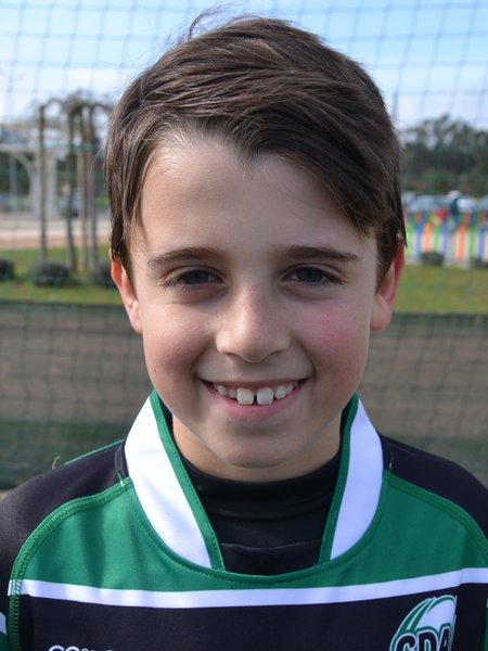 Martim Dias