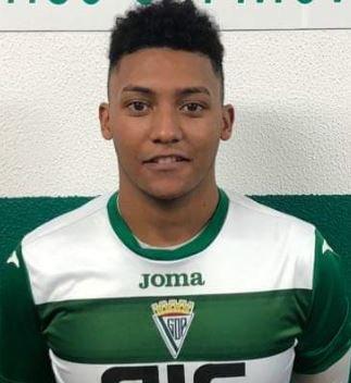 Mauro Fernando