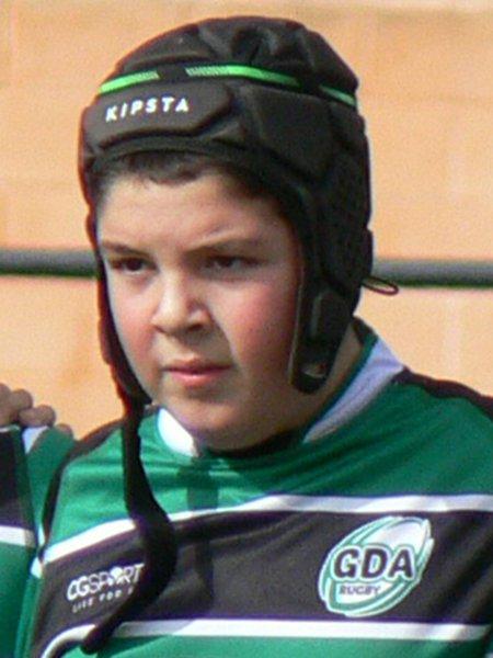 Duarte Portela