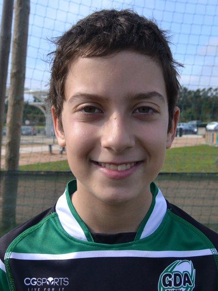 Tomé Luz