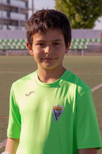 André Borges