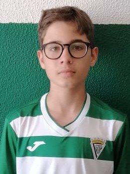 Pedro Perazzini