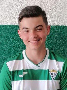 Tomás Bray
