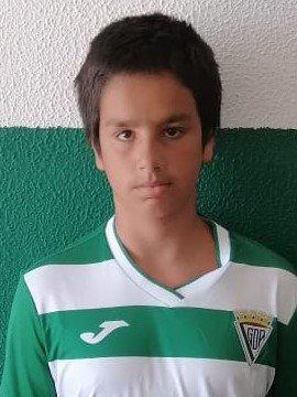 Tomé Rosa