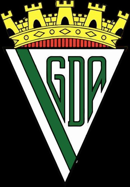 Damásio Gomes