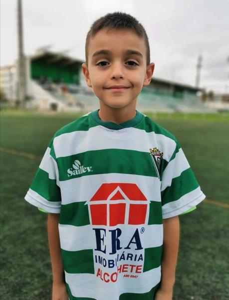 Henrique Sequeira