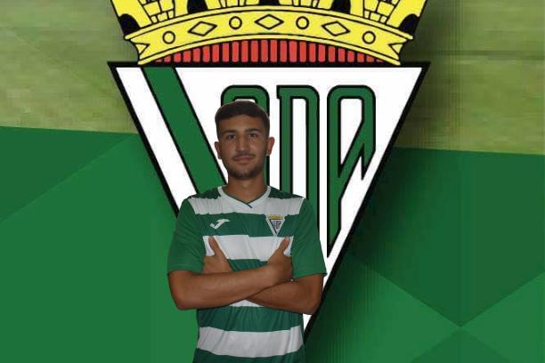 Tomás Santos