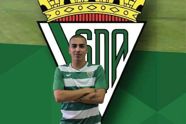 Henrique Paiva