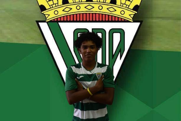 Bruno Granada