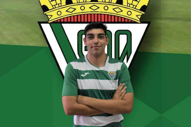 Rafael Rua