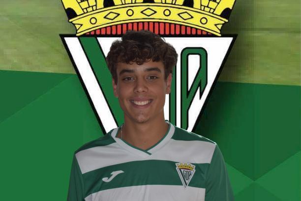 Ruben Horta