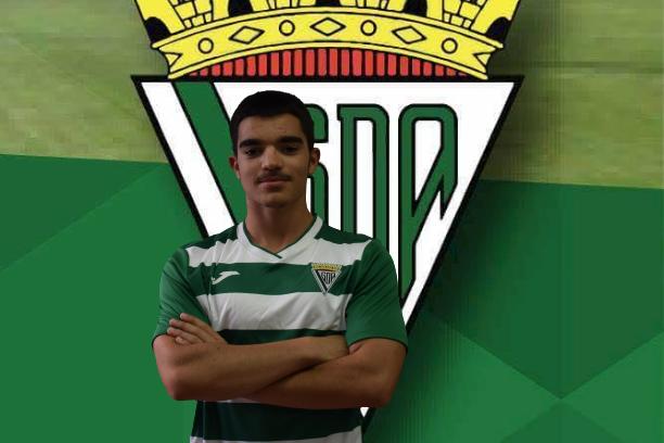 Vicente Santo