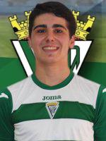 João Mateus