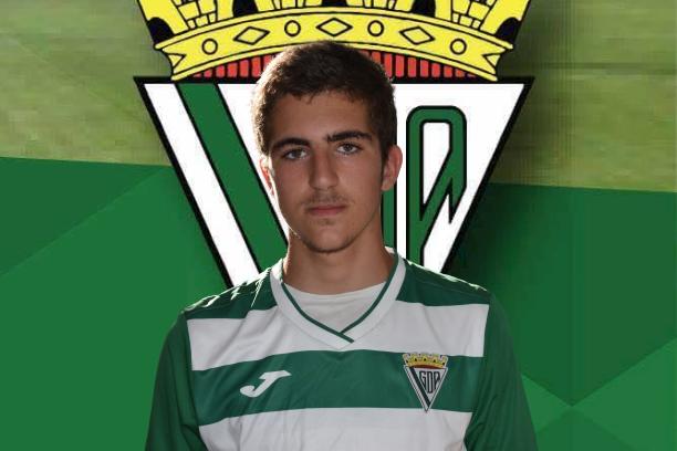 João Madruga