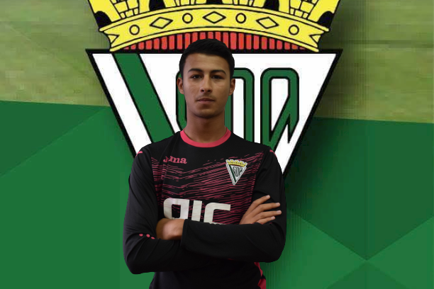 Renato Paulo