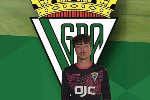 Guilherme Lourenço