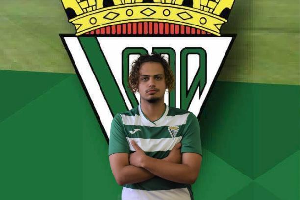 Issac Direitinho