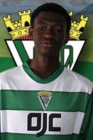 Jaelson Monteiro