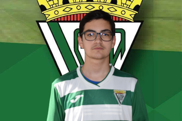 João Felgueira