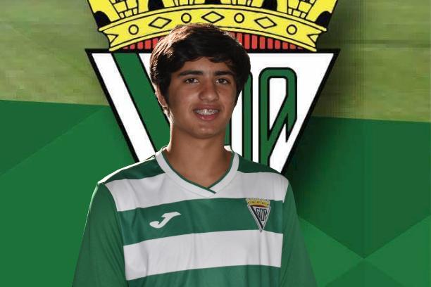 Manuel Paixão