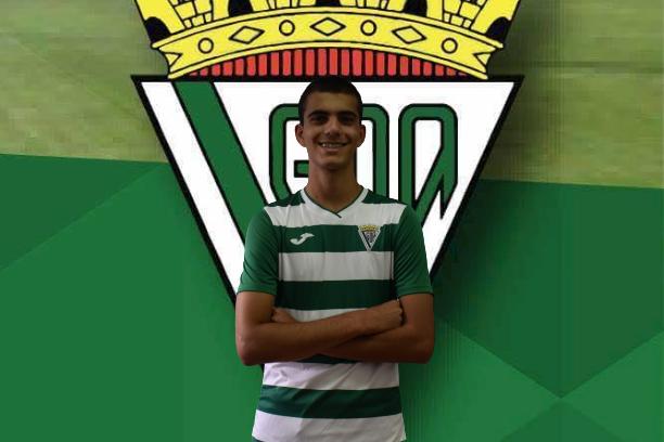 Rodrigo Letras