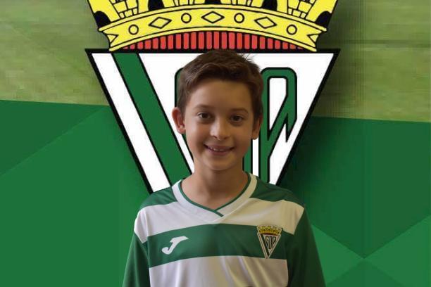 Bernardo Isidro