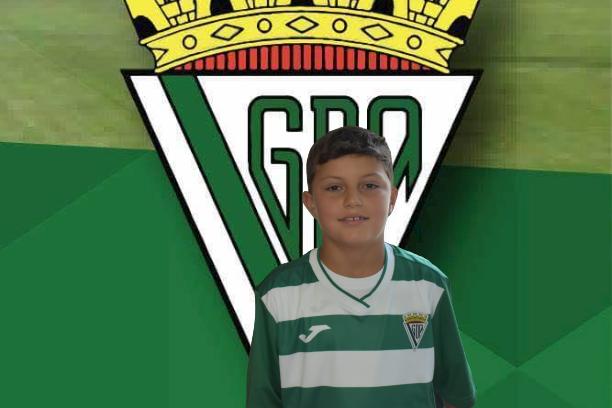Gustavo Supelos