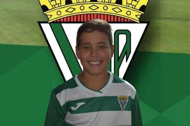 Manuel Tomé Dias