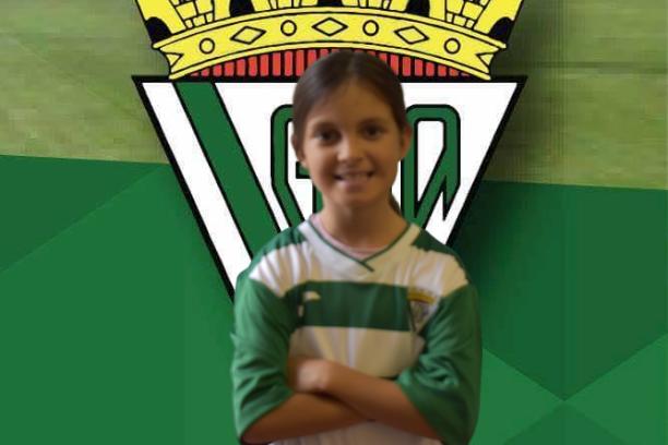 Margarida Varanda