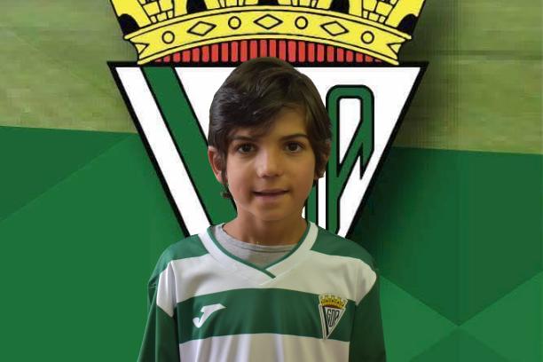 Manuel Dinis