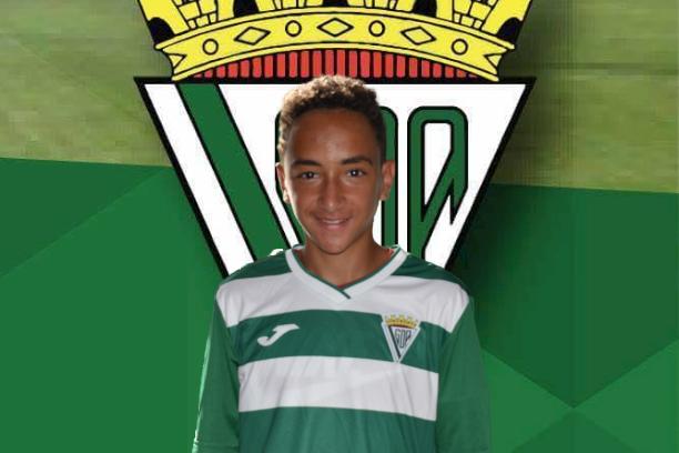 João Renato