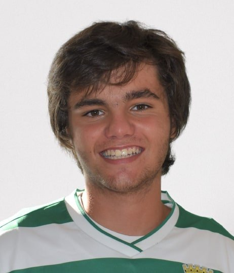 Afonso Ramos