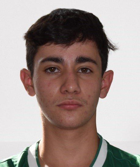 Cristiano Martins