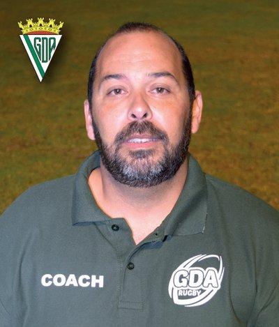 Sérgio Valas
