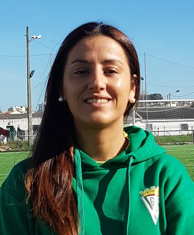 Ana Branquinho