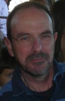 Álvaro Albino