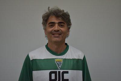 João Constantino