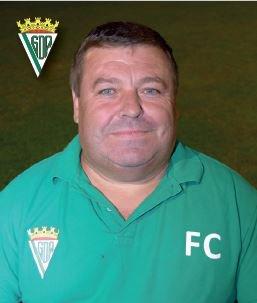 Fernando Correia
