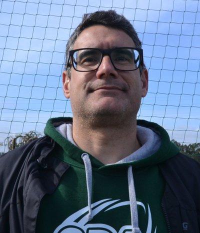 Hugo Luz