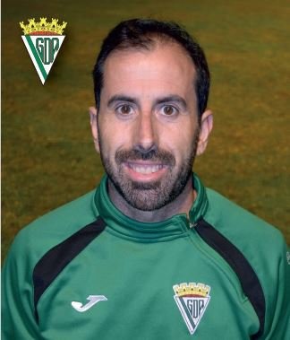 Jaime Coelho