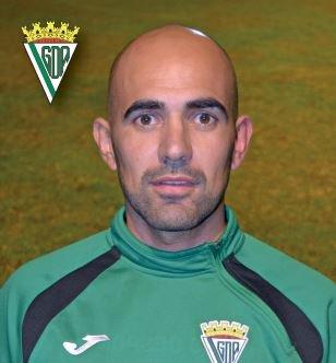 Sérgio Massaroca