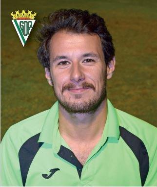 Miguel Saragaço