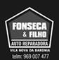Auto Reparadora Fonseca e Filho Lda