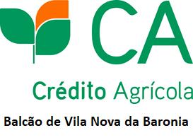 CCAM Vila Nova da Baronia