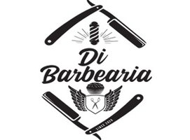 Di Barbearia