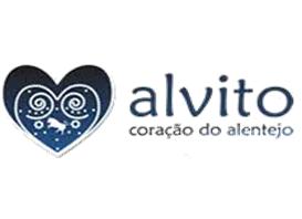Município de Alvito