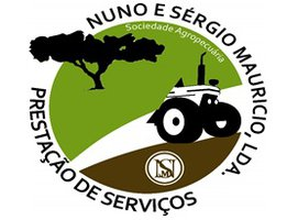 NS Mauricios, Serviços Agrícolas